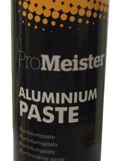 Aluminiumpasta 500ml