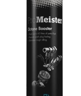 Octane Booster 250ml