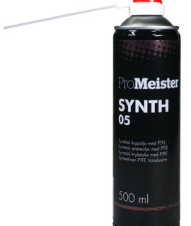 Synth 05 500ml