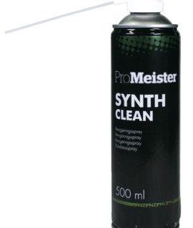 Synth Rengöringsspray 500ml