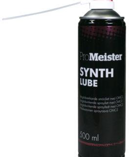 Synth Smörjfett 500ml